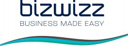 Bizwizz Business Solutions